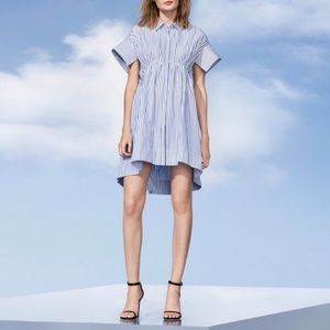 Victoria Beckham for Target Dresses - Dress